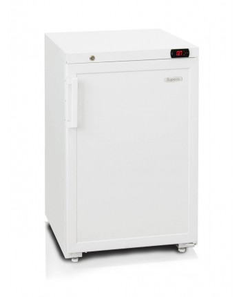 Медицинский холодильник Бирюса 150К