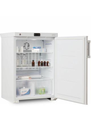 Медицинский холодильник Бирюса 150К-GB3G2B
