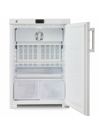 Медицинский холодильник Бирюса 150К-GB