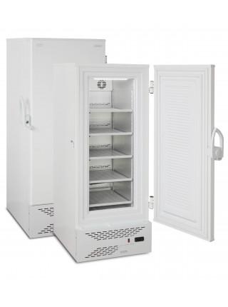 Холодильник для хранения вакцин Бирюса 246K-R
