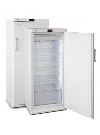 Медицинский холодильник Бирюса 250K-GB 5G1B