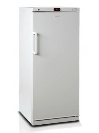 Медицинский холодильник Бирюса 250K-G