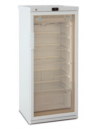 Медицинский холодильник Бирюса 250S-GB 5G1B
