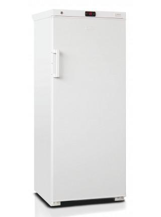 Медицинский холодильник Бирюса 280K-G
