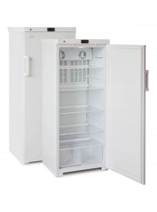 Медицинский холодильник Бирюса 280K-GB 5G2B