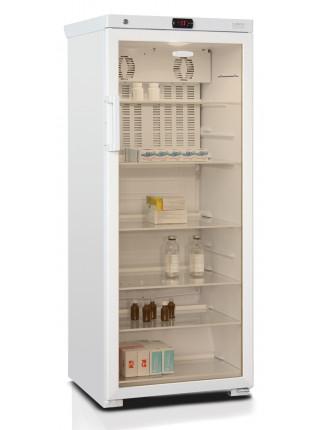 Медицинский холодильник Бирюса 280S-G