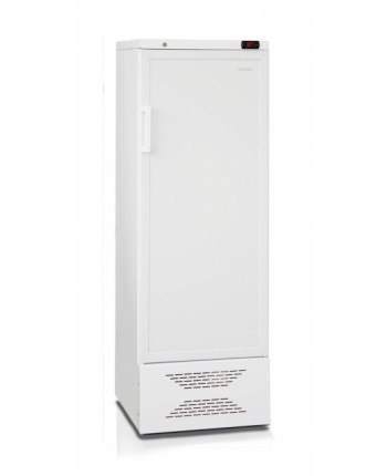 Медицинский холодильник Бирюса 350К