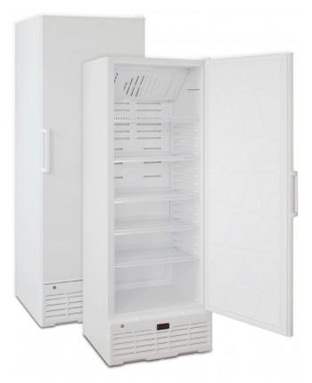 Медицинский холодильник Бирюса 450K-R
