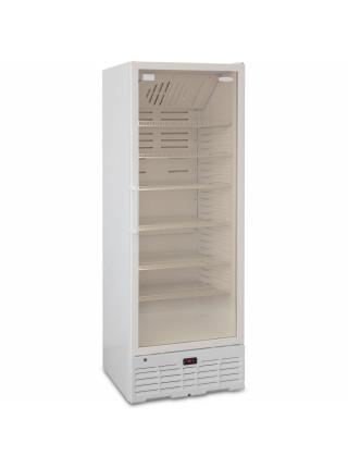 Медицинский холодильник Бирюса 450S-R