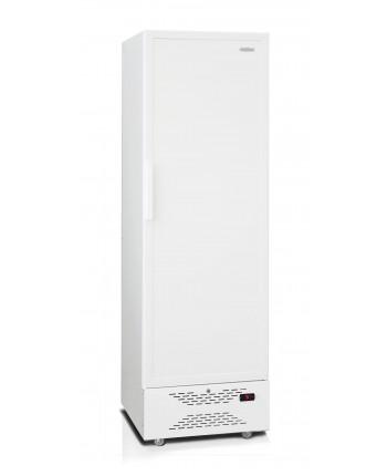 Медицинский холодильник Бирюса 550К-R