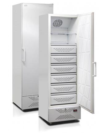 Медицинский холодильник Бирюса 550К-RB