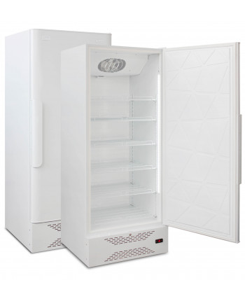 Медицинский холодильник Бирюса 750K-R