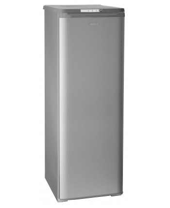 Морозильная камера Бирюса M116