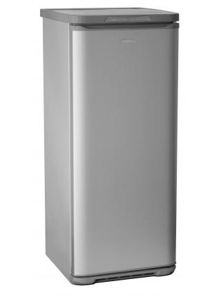Морозильная камера Бирюса M646