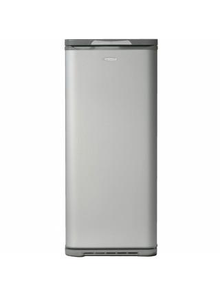Морозильная камера Бирюса M646SN