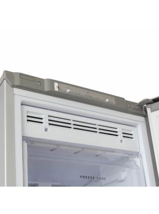 Морозильная камера Бирюса M647SN