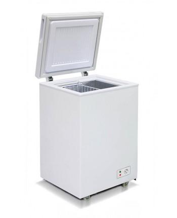 Морозильный ларь Бирюса 100KX