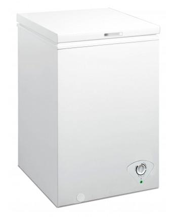 Морозильный ларь Бирюса 115KX