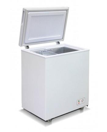 Морозильный ларь Бирюса 155KX