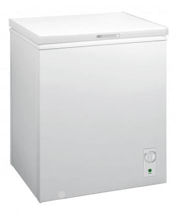 Морозильный ларь Бирюса 170KX