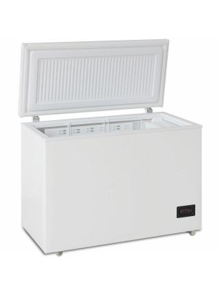 Морозильный ларь Бирюса 240KDN