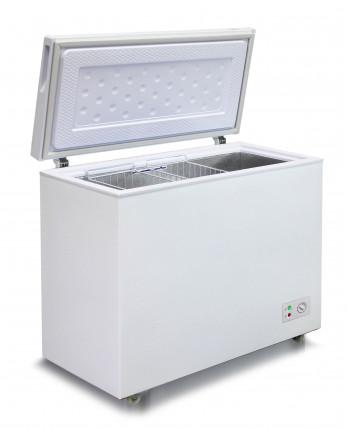 Морозильный ларь Бирюса 285KX