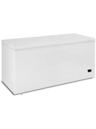 Морозильный ларь Бирюса 455FKDQ