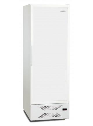 Шкаф-витрина Бирюса 460KDNQ