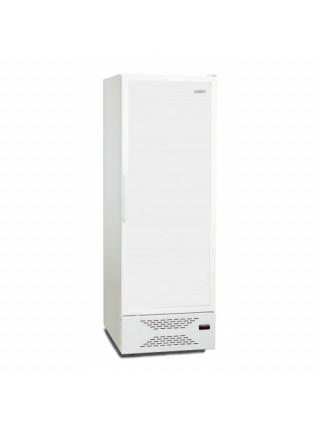 Шкаф-витрина Бирюса 520KDNQ