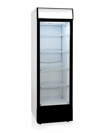 Шкаф-витрина Бирюса B520PN