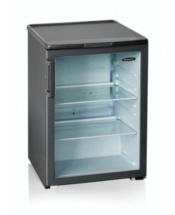 Шкаф-витрина Бирюса W152