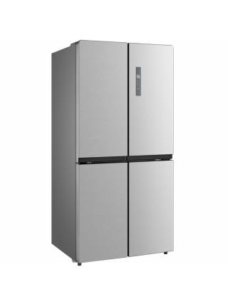 Холодильник Бирюса CD 492 I