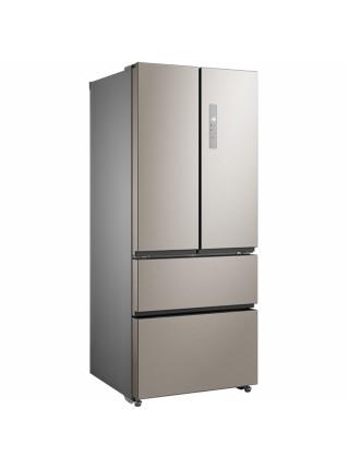 Холодильник Бирюса FD 431 I