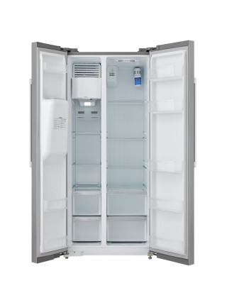 Холодильник Бирюса SBS 573 I