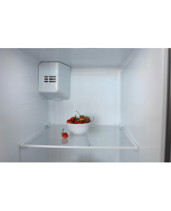 Холодильник Бирюса SBS 587 BG